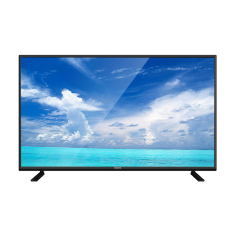 Jual Changhong 32 Led Hd Hemat Energi Tv Hitam Model 32E2000 Murah Di Indonesia