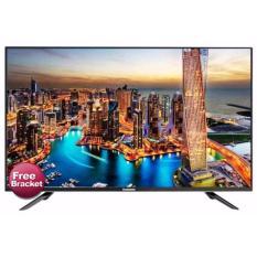 Changhong 32D2000A LED TV 32