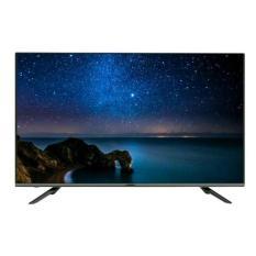 Changhong 32E6000 LED TV - Hitam 32 Inch