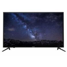 CHANGHONG Full HD Digital LED TV 50