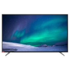 Beli Barang Changhong Hd Ready Digital Umax Sound Led Tv 40 40E6000Hft Khusus Jabodetabek Online