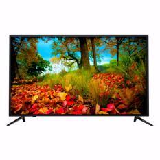 CHANGHONG HD Ready LED TV 32