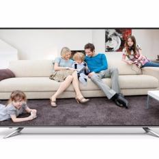 Changhong Led Digital TV 40