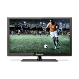 Situs Review Changhong Led Tv 24 24D1000F