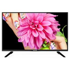 Changhong Led TV Digital New Product 32E6000T