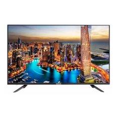 Changhong LED TV Full HD 55