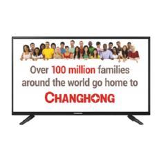 Changhong Led TV Full HD LE50E6000 - Free Bracket - Gratis Pengiriman Surabaya