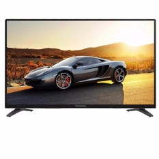 CHANGHONG LED TV HD Ready 24