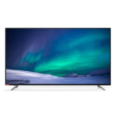 Changhong Led TV New Product 32E6000A