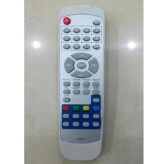 Changhong Remote TV Tabung K10N-C1 - Putih