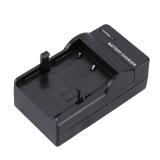 Harga Charger Adaptor Ac For Nikon D40 D 40 X D60 D 3 X D3000 D5000 Internasional Baru Murah