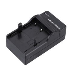 Adaptor Charger AC untuk Nikon D40 D 40 X D60 D 3 X D3000 D5000-Internasional