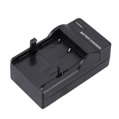 Adaptor AC Pengisi Daya untuk Nikon D40 D40x D60 D3x D3000 D5000-Intl
