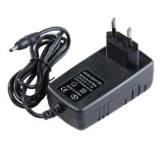 Charger Adapter for Acer Iconia A100 A101 A200 A500 A501 Tablet touch - intl