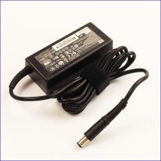 Charger Adaptor Asli HP EliteBook 2560p 2530p 2730p Series 65W
