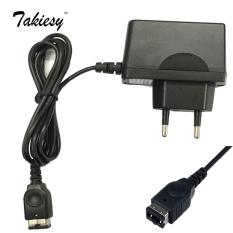 CHARGER ADAPTOR GAME BOY GAMEBOY PVP CASH Charger AC Adapter For Nintendo DS GBA Gameboy Advance