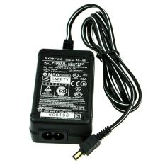 Charger Adaptor Handycam Sony AC-LS5