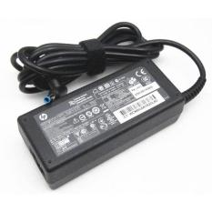 Charger Adaptor HP Pavilion 14-R202TX 14-Rxxx