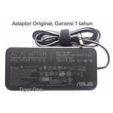 Charger Adaptor Laptop Asus N43S G501J GL552V N56V8 N56V X550J G51V