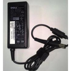 Tips Beli Charger Adaptor Laptop Dell Inspiron 13R 1420 14R 1501 19 5V 3 34A