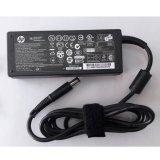 Beli Charger Adaptor Laptop Hp Pavilion Dv5 1000 Series Dv7 Dv7T 19V 4 74 Dengan Kartu Kredit
