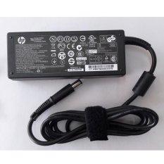 Jual Beli Online Charger Adaptor Laptop Hp Pavilion Dv5 1000 Series Dv7 Dv7T 19V 4 74