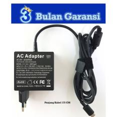 Charger Adaptor Lenovo Thinkpad 13, P51, T470, T570, Yoga 370, 65 Wat