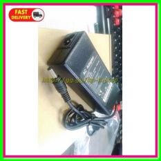 Charger / Adaptor Original Acer Aspire 4752 4752G 4752Z 4755 4755G