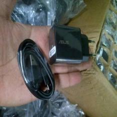 Charger Asus ASUS 2A + Cable Kabel Ori Original Bagus