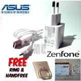 Toko Charger Asus Original 100 Authentic Travel Charger Adapter 5V 2A 10W Original Free I Ring Stand Free Hansfree Asus Putih Yang Bisa Kredit