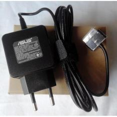 Charger Asus Pad Transformer Tf101 Tf201 Tf300t Tf700t Tf300 - 7E9567