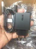 Beli Charger Asus Zenfone 2 3 4 5 6 Laser Kabel Data Micro Usb Ori 100 Cicilan