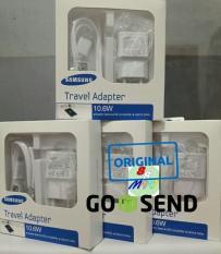 Toko Charger Cas Samsung A3 A5 Grand Tab 3 J2 J3 J5 Ori 100 Multi