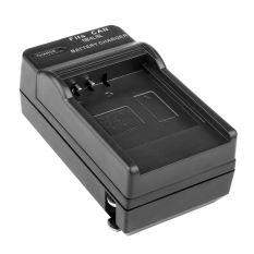 Charger untuk Canon PowerShot Elph 300 H IXUS 220 Kamera Digital NB-4L-Intl