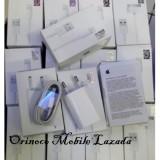 Promo Charger Kabel Iphone 5 5S 6 6 Original Lightning Akhir Tahun