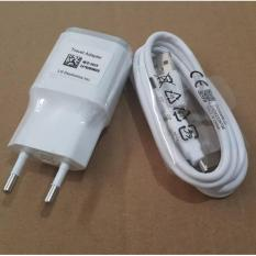 Charger LG type:MCS-04 for LG G3 Micro USB 1.8 Ampere Original