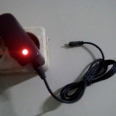 Charger Nokia Jadul E E5 E50 E51 E52 E55 E6 E60 E61/E61i E62 E63 E65 E66 E7 E70 E71 E72 E75 E90 Communicator Oro Internet Tablet Morph   Eco Sensor S60 C C1-00 C1-01 C1-02 C2-00 C2-01 Lama Lubang / Colokan Besar / Kecil / Casan / TC / Travel Carger / Cas