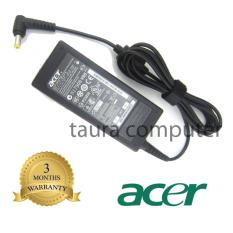 charger ORIGINAL Acer 4310 4315 4520 4710 4715 4720 4920 4736