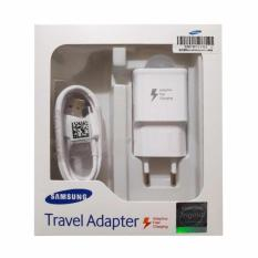 Jual Charger Original Samsung Type C For A5 2017 Fast Charging Samsung Branded