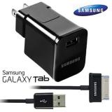 Harga Charger Samsung Galaxy Tab Original 100 Origin