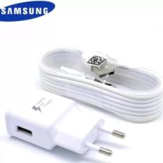 Charger Samsung Original 100% Authentic Travel Adapter Charger Fast