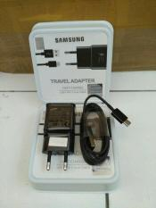 Harga Charger Casan Usb Type C Fast Charging Original Samsung S8 A3 A5 A7 2017 Online Dki Jakarta