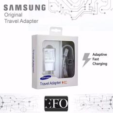 Charger Samsung Travel Original Fast Charging All Type Samsung