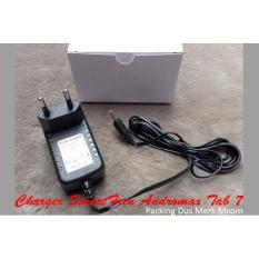 Charger Smartfren Andromax Tab 7 - 53A6B7