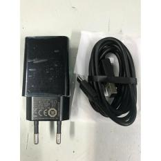 Charger Travel Charger Carger Xiaomi 2amper Original MDY-03 AB