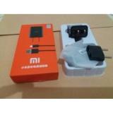 Charger Xiaomi 2A Fast Charging Original Diskon Akhir Tahun
