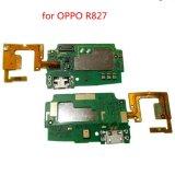 Review Charging Board Charger Usb Dock Konektor Port Flex Kabel Untuk Oppo R827 Intl