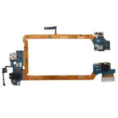 Beli Port Pengisian Kabel Fleksibel For Lg G2 D802 Tiongkok