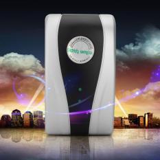 Review Cheer Power Saver Hemat Energi Listrik Menyimpan Kotak Menyimpan 30 Perangkat 15Kw Eu International Terbaru