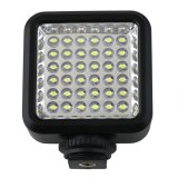 Beli Cheer W36 36 Led Video Light Camera Lampu Light Photo Pencahayaan Untuk Kamera Camcorder Intl Murah